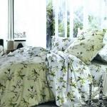 Комплект постельного белья Valtery C-113 (размер 1,5-спальный)