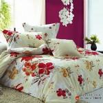 Комплект постельного белья Valtery C-123 (размер 1,5-спальный)