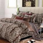Комплект постельного белья Valtery C-131 (размер 1,5-спальный)