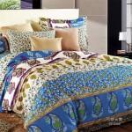 Комплект постельного белья Valtery C-132 (размер 1,5-спальный)