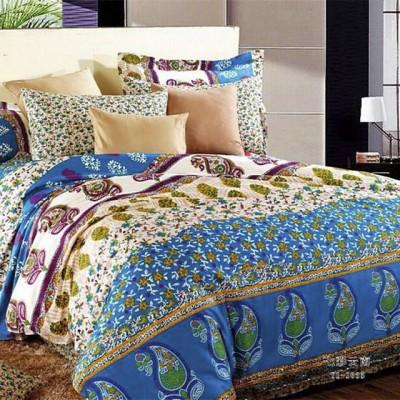 Постельное белье Valtery C-132 (размер 2-спальный)
