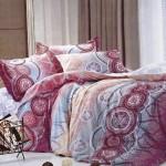 Комплект постельного белья Valtery C-136 (размер 2-спальный)