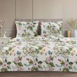 Комплект постельного белья Valtery C-160 (размер семейный)