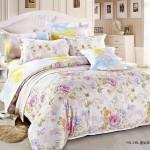 Комплект постельного белья Valtery C-167 (размер 1,5-спальный)