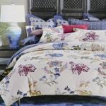 Комплект постельного белья Valtery C-187 (размер 1,5-спальный)