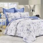 Комплект постельного белья Valtery C-195 (размер 1,5-спальный)