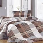 Комплект постельного белья Valtery C-214 (размер 1,5-спальный)