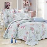 Комплект постельного белья Valtery C-220 (размер 1,5-спальный)