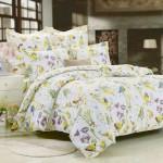 Комплект постельного белья Valtery C-223 (размер 1,5-спальный)