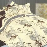 Комплект постельного белья Valtery C-029 (размер семейный)