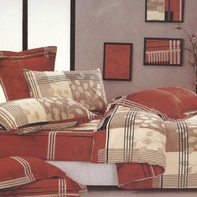 Постельное белье Valtery C-053 (размер 2-спальный)