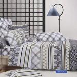 Комплект постельного белья Valtery C-058 (размер 1,5-спальный)