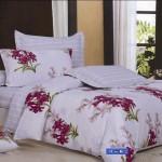 Комплект постельного белья Valtery C-061 (размер 1,5-спальный)