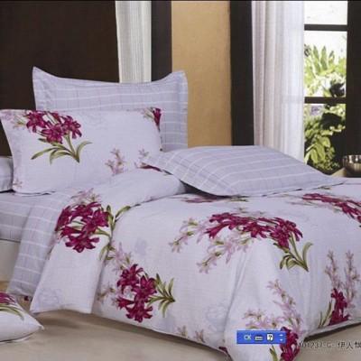 Постельное белье Valtery C-061 (размер 2-спальный)
