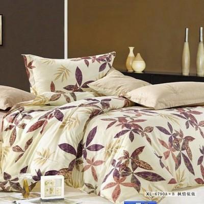 Постельное белье Valtery C-085 (размер 2-спальный)