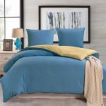 Комплект постельного белья Valtery CL-1000 (размер 1,5-спальный)