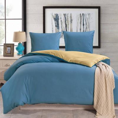 Постельное белье Valtery CL-1000 (размер 2-спальный)