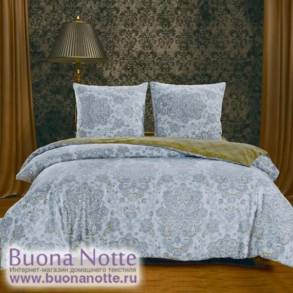 Комплект постельного белья Valtery CL-235 (размер 2-спальный)