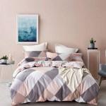 Комплект постельного белья Valtery CL-242 (размер 2-спальный)