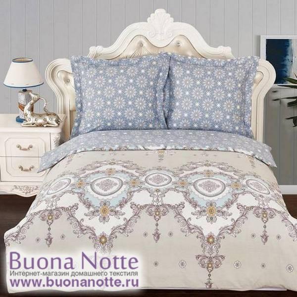 Комплект постельного белья Valtery CL-266 (размер 2-спальный)