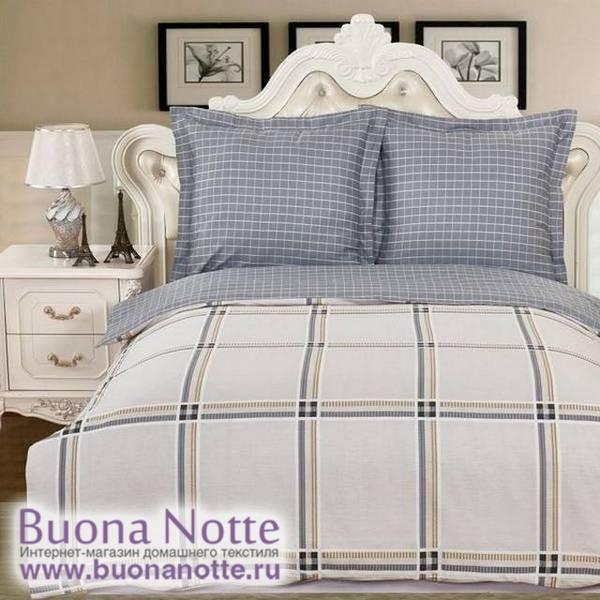 Комплект постельного белья Valtery CL-272 (размер 2-спальный)