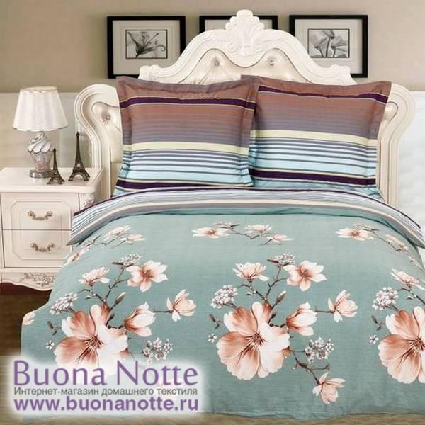 Комплект постельного белья Valtery CL-275 (размер 2-спальный)
