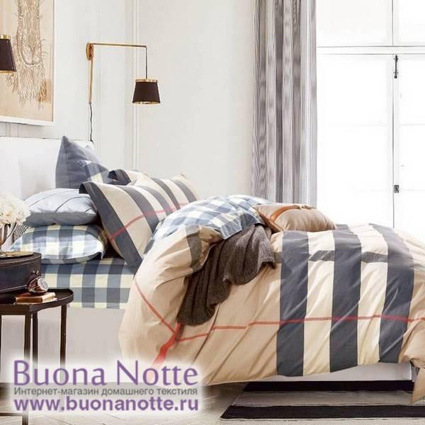 Комплект постельного белья Valtery CL-280 (размер 2-спальный)