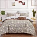 Комплект постельного белья Valtery CL-281 (размер семейный)