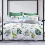 Комплект постельного белья Valtery CL-282 (размер 1,5-спальный)