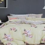 Комплект постельного белья Valtery CL-285 (размер 1,5-спальный)