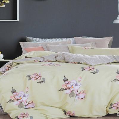 Постельное белье Valtery CL-285 (размер 2-спальный)