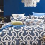 Комплект постельного белья Valtery CL-286 (размер семейный)