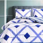 Комплект постельного белья Valtery CL-299 (размер 1,5-спальный)