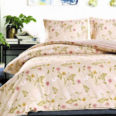 Постельное белье Valtery CL-300 (размер 1,5-спальный)