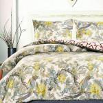 Комплект постельного белья Valtery CL-302 (размер 1,5-спальный)