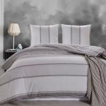 Комплект постельного белья Valtery CL-306 (размер 1,5-спальный)