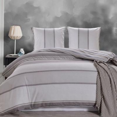 Постельное белье Valtery CL-306 (размер 2-спальный)