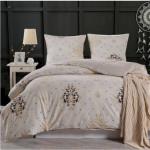 Комплект постельного белья Valtery CL-311 (размер 2-спальный)