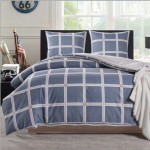 Комплект постельного белья Valtery CL-319 (размер 2-спальный)
