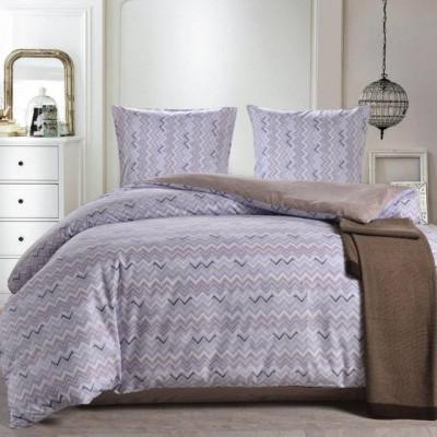 Постельное белье Valtery CL-323 (размер 1,5-спальный)