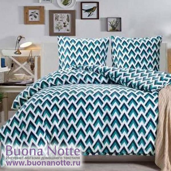 Комплект постельного белья Valtery CL-326 (размер 1,5-спальный)