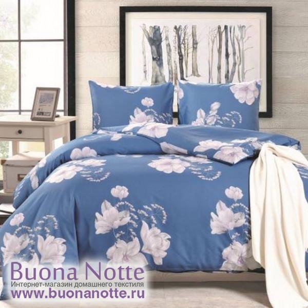 Комплект постельного белья Valtery CL-331 (размер 1,5-спальный)