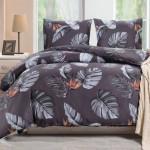 Комплект постельного белья Valtery CL-333 (размер 2-спальный)
