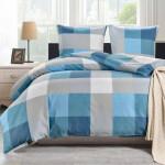 Комплект постельного белья Valtery CL-336 (размер семейный)