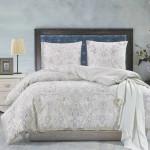 Комплект постельного белья Valtery CL-344 (размер семейный)