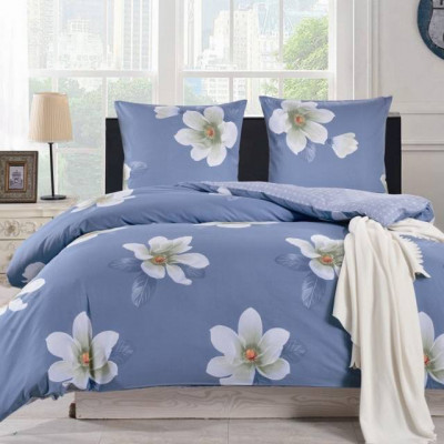 Постельное белье Valtery CL-350 (размер 1,5-спальный)