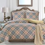 Комплект постельного белья Valtery CL-366 (размер семейный)