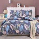 Комплект постельного белья Valtery CL-405 (размер 2-спальный)