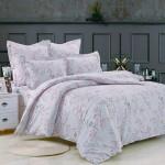 Комплект постельного белья Valtery C-230 (размер евро)