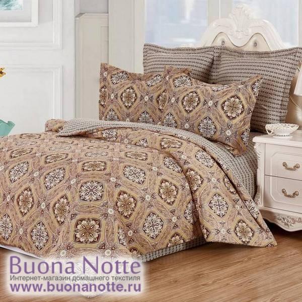 Комплект постельного белья Valtery C-264 (размер 2-спальный)